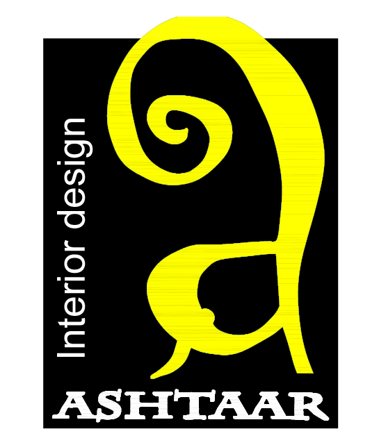 Ashtaar Interiors