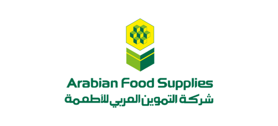 https://ashtaarinteriors.com/wp-content/uploads/2021/03/Arabian-Food-Supplies.png