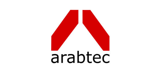 Arabtec a client of Ashtaar interiors