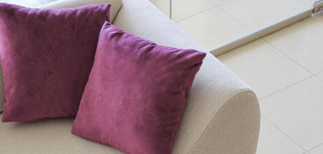 Ashtaar Interior Design for luxury interior design in Dubai