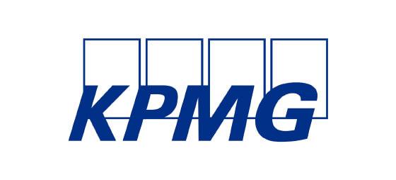 KPMG a client of Ashtaar interiors