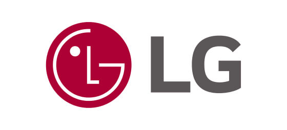 LG a client of Ashtaar interiors