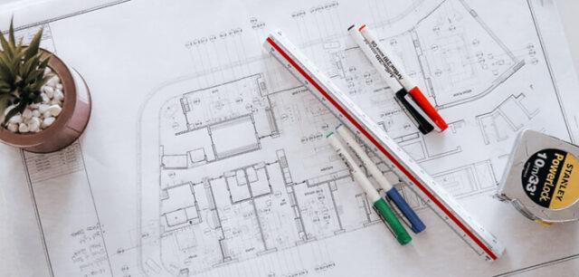 Project Coordination - Ashtaar Interiors