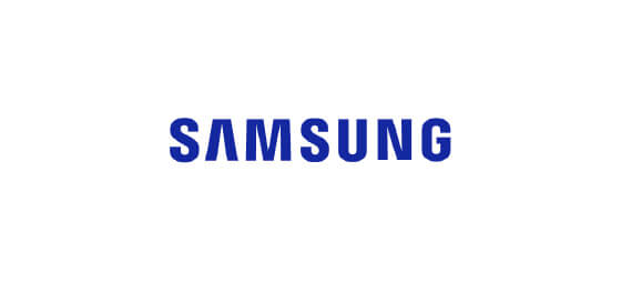 Samsung client of Ashtaar interiors