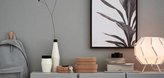 art sourcing - Ashtaar Interiors